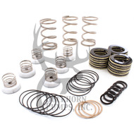 17678A066 DP80-20 FLUID -END REPAIR KIT