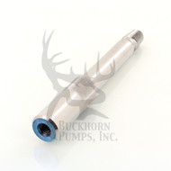 7206-0365-00B ROD,EXTENSIONS;FOR PISTON