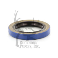 5257492 OIL SEAL;CRANKSHAFT