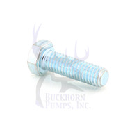 1100043 Cap Screw
