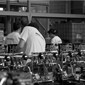 factory-11.jpg