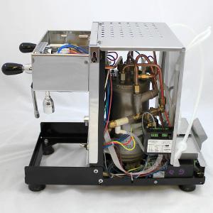 pasquini livia g4 pid inside right detail?t=1444174150 pasquini livia g4 espresso machine semi automatic, pid pasquini livia 90 wiring diagram at n-0.co
