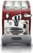 Rancilio Epoca S Tank 1 Commercial Espresso Machine
