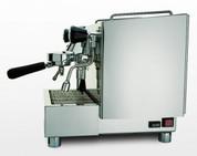 Izzo Alex Duetto 3.0 Espresso Machine