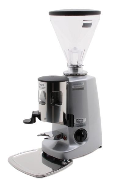 2810_2__86741.1388846916.900.700 Quick Mill Espresso Machine Wiring Diagram on