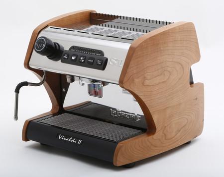 espresso machine outlet