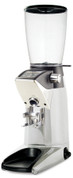 Compak F10 Fresh Espresso Grinders - Polished Aluminum or Black