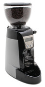 Enea on Demand Espresso Grinder by Casadio
