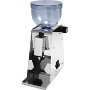 Lelit PL53 Espresso Grinder - Doserless, Stepless