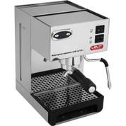 Lelit PL41TEM Anna Espresso Machine - PID w/ gauge