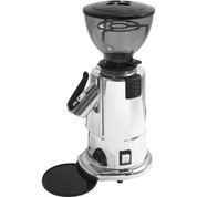 MACAP MC4 Doserless, Stepped Espresso Grinder