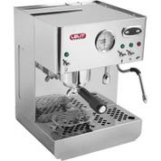 Lelit PL60PLUST Diana PID Double Boiler Espresso Machine with Dual Pumps