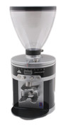 K30 Vario (WBC) Single Espresso Grinder by Mahlkonig