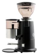 MACAP M4 Stepless Adjustment Espresso Grinder