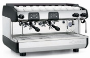 La Cimbali M24 Plus Volumetric Commercial Espresso Machine - 2 or 3 Groups