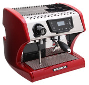 La Spaziale S1 Dream T Espresso Machine - Red