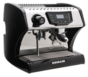La Spaziale S1 Dream Espresso Machine - Black