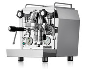 Rocket Espresso Giotto Premium Plus with PID