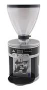 Open Box K30 Vario (WBC) Single Espresso Grinder by Mahlkonig