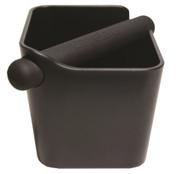 Cafelat Tubbi Knockbox - Black