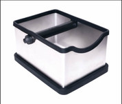 Cafelat Stainless Steel Knockbox