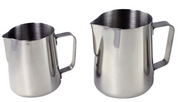 Pro Barista Steam Pitcher 20oz