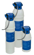 Mavea Purity C150 Filter System