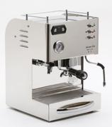 Open Box Quick Mill Silvano Evo Espresso Machine