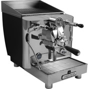 Vibiemme Lollo Semi-Automatic HX Espresso Machine