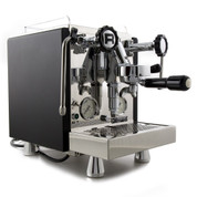 Rocket Espresso R 60V Pressure Profile Espresso Machine - DIY Special