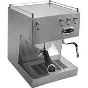 Ascaso UNO Professional Espresso Machine with PID - Version 4