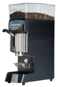 Nuova Simonelli Mythos Commercial Grinder with Dynamometric Tamper