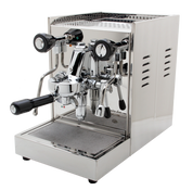 Quick Mill Anita Evo Heat Exchange Espresso Machine - Open Box