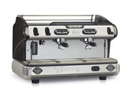 La Spaziale S9 2 Group Volumetric Commercial Espresso Machine