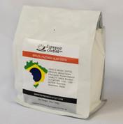Brazil Fazenda Alta Vista Whole Bean Coffee