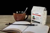 Ethiopia Kochere Whole Bean Coffee