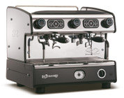 La Spaziale S2 Spazio 2 Group Volumetric Commercial Espresso Machine