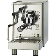 Bezzera BZ07 Espresso Machine - Fully Automatic, Tank/reservoir - DIY Special