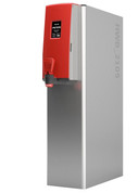 Fetco Hot Water Dispenser: 5 Gallon HWB-2105