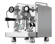 Rocket  R58 v2 Dual Boiler Espresso Machine - Open Box
