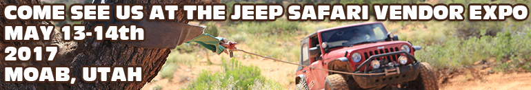 offroad-moab-jeep-banner.jpg