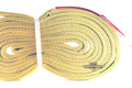 "Nylon Lifting Sling - Endless - 1"" x 10' - 2 Ply"