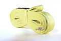 "Nylon Lifting Sling - Endless - 2"" x 8' - 2 Ply"