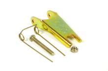 Campbell 5/8 Sling Hook Latch Kit Grade 100 - CC-8