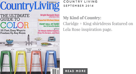 countryliving-sept14.jpg