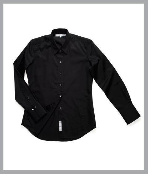 essentialblackshirt.jpg