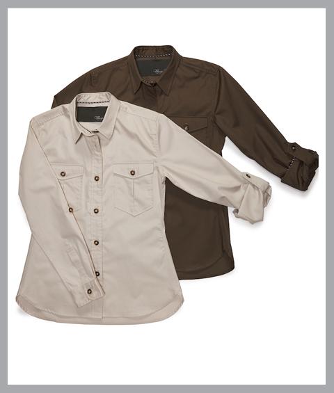 safari-shirt.jpg