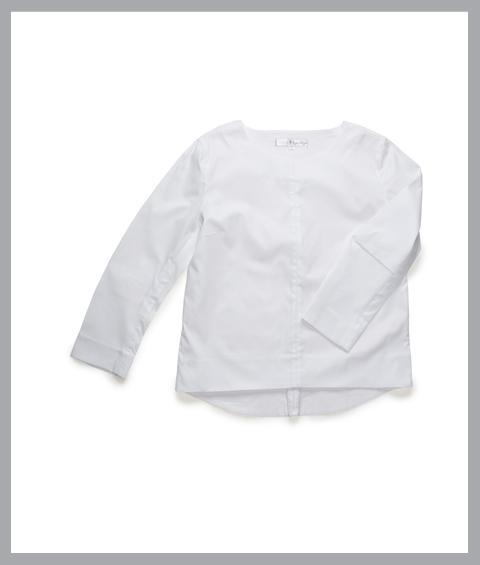 three-quartersleeve-shirt.jpg