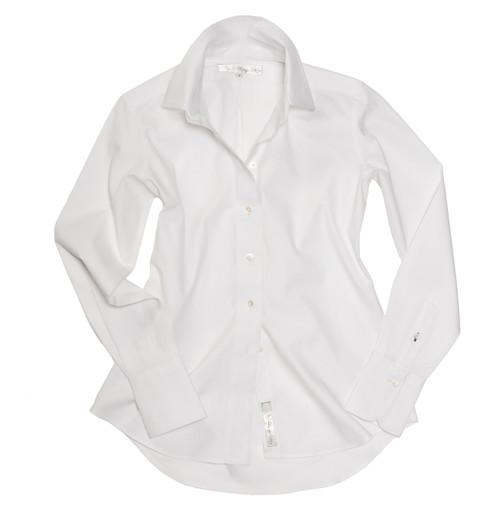 The Great White Shirt No 1 White Shirts For Women