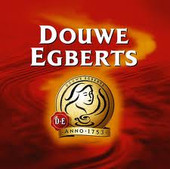 House Blend is Douwe Egberts iconic coffee. A classic Continental style blend that's smooth and well rounded, it will fill your home with rich coffee aroma! Take time to savor the unique Douwe Egberts taste, perfect for you to enjoy everyday.